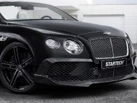 2015 STARTECH Bentley Continental Cabriolet , 13 of 16