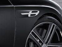 2015 STARTECH Bentley Continental Cabriolet , 14 of 16