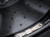 2015 STARTECH Bentley Continental Cabriolet , 16 of 16