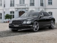 2015 STARTECH Bentley Flying Spur, 1 of 14