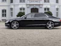 2015 STARTECH Bentley Flying Spur, 2 of 14