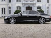 2015 STARTECH Bentley Flying Spur, 2 of 14