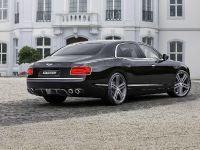 2015 STARTECH Bentley Flying Spur, 3 of 14