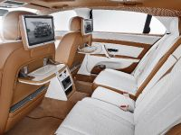 thumbnail image of 2015 STARTECH Bentley Flying Spur