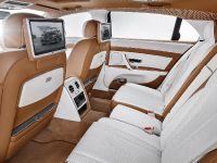2015 STARTECH Bentley Flying Spur, 5 of 14