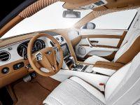 2015 STARTECH Bentley Flying Spur, 6 of 14