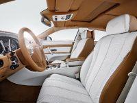 2015 STARTECH Bentley Flying Spur, 7 of 14