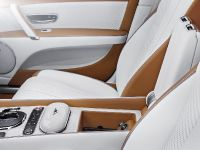 2015 STARTECH Bentley Flying Spur, 8 of 14
