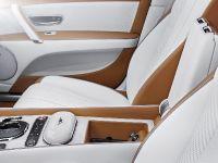 2015 STARTECH Bentley Flying Spur, 8 of 14
