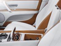 2015 STARTECH Bentley Flying Spur, 9 of 14
