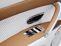 2015 STARTECH Bentley Flying Spur, 10 of 14