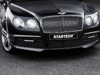 2015 STARTECH Bentley Flying Spur, 11 of 14