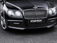 2015 STARTECH Bentley Flying Spur, 11 of 14