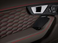 thumbnail image of 2015 STARTECH Jaguar F-Type