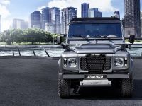 2015 Startech Land Rover Defender SIXTY8, 1 of 14