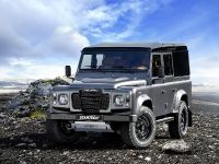 thumbnail image of 2015 Startech Land Rover Defender SIXTY8