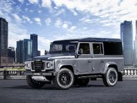 2015 Startech Land Rover Defender SIXTY8, 3 of 14