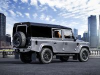 2015 Startech Land Rover Defender SIXTY8, 4 of 14