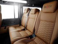 2015 Startech Land Rover Defender SIXTY8, 7 of 14