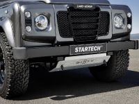 2015 Startech Land Rover Defender SIXTY8, 9 of 14