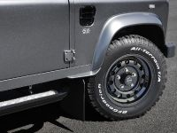 2015 Startech Land Rover Defender SIXTY8, 12 of 14