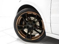 thumbnail image of 2015 STARTECH Range Rover Evoque