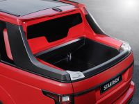 2015 Startech Range Rover Pickup , 6 of 7
