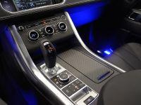 thumbnail image of 2015 STARTECH Range Rover Sport