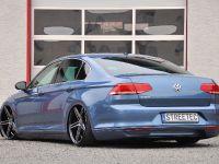 2015 Streetec Volkswagen Passat B8, 4 of 4