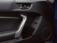 2015 Subaru BRZ Series Blue, 5 of 12
