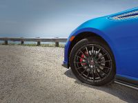 2015 Subaru BRZ Series Blue, 9 of 12