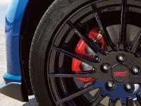 2015 Subaru BRZ Series Blue, 10 of 12
