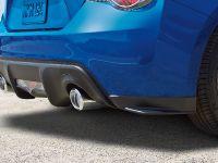thumbnail image of 2015 Subaru BRZ Series Blue