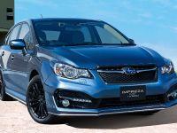 2015 Subaru Impreza Sport Hybrid, 2 of 22