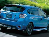 2015 Subaru Impreza Sport Hybrid, 10 of 22