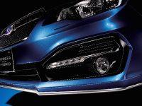 2015 Subaru Impreza Sport Hybrid, 18 of 22