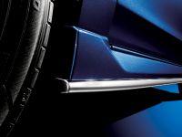 2015 Subaru Impreza Sport Hybrid, 19 of 22