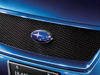 2015 Subaru Impreza Sport Hybrid, 21 of 22