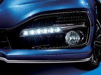 2015 Subaru Impreza Sport Hybrid, 22 of 22
