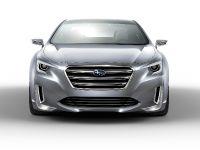 2015 Subaru Legacy Concept, 1 of 5