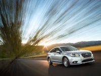 2015 Subaru Legacy, 1 of 5