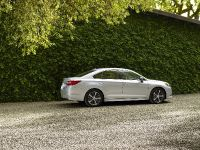 2015 Subaru Legacy, 3 of 5