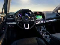 2015 Subaru Legacy, 5 of 5
