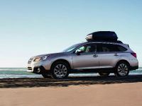 2015 Subaru Outback, 1 of 28