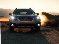 2015 Subaru Outback, 3 of 28