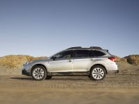2015 Subaru Outback, 4 of 28