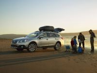 2015 Subaru Outback, 6 of 28