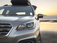 2015 Subaru Outback, 9 of 28