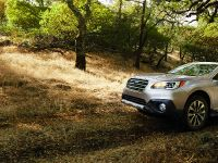 2015 Subaru Outback, 10 of 28