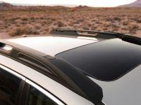 2015 Subaru Outback, 13 of 28